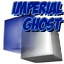http://cache.toribash.com/forum/torishop/images/items/imperial_ghost.png