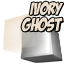 http://cache.toribash.com/forum/torishop/images/items/ivory_ghost.png