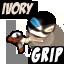 http://cache.toribash.com/forum/torishop/images/items/ivory_grip.png