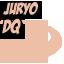 http://cache.toribash.com/forum/torishop/images/items/juryo_dq.png