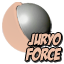 http://cache.toribash.com/forum/torishop/images/items/juryo_force.png