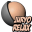 http://cache.toribash.com/forum/torishop/images/items/juryo_relax.png