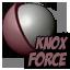 http://cache.toribash.com/forum/torishop/images/items/knox_force.png