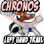 http://cache.toribash.com/forum/torishop/images/items/lh_motion_trail_chronos.png