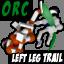 http://cache.toribash.com/forum/torishop/images/items/ll_motion_trail_orc.png