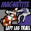 http://cache.toribash.com/forum/torishop/images/items/magnetite_llmt.png