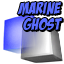 http://cache.toribash.com/forum/torishop/images/items/marine_ghost.png