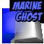 http://cache.toribash.com/forum/torishop/images/items/marine_ghost.png