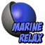 http://cache.toribash.com/forum/torishop/images/items/marine_relax.png