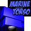 http://cache.toribash.com/forum/torishop/images/items/marine_torso.png