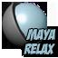 http://cache.toribash.com/forum/torishop/images/items/maya_relax.png