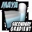 http://cache.toribash.com/forum/torishop/images/items/maya_secondary.png
