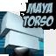 http://cache.toribash.com/forum/torishop/images/items/maya_torso.png