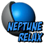 http://cache.toribash.com/forum/torishop/images/items/neptune_relax.png