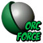http://cache.toribash.com/forum/torishop/images/items/orc_force.png