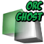 http://cache.toribash.com/forum/torishop/images/items/orc_ghost.png