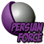 http://cache.toribash.com/forum/torishop/images/items/persian_force.png