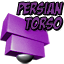 http://cache.toribash.com/forum/torishop/images/items/persian_torso.png