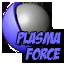 http://cache.toribash.com/forum/torishop/images/items/plasma_force.png