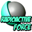 http://cache.toribash.com/forum/torishop/images/items/radioactive_force.png