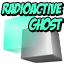 http://cache.toribash.com/forum/torishop/images/items/radioactive_ghost.png