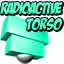 http://cache.toribash.com/forum/torishop/images/items/radioactive_torso.png