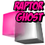 http://cache.toribash.com/forum/torishop/images/items/raptor_ghost.png