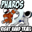 http://cache.toribash.com/forum/torishop/images/items/rh_motion_trail_pharos.png