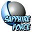 http://cache.toribash.com/forum/torishop/images/items/sapphire_force.png