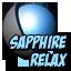 http://cache.toribash.com/forum/torishop/images/items/sapphire_relax.png