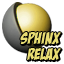 http://cache.toribash.com/forum/torishop/images/items/sphinx_relax.png