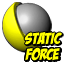 http://cache.toribash.com/forum/torishop/images/items/static_force.png