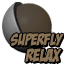 http://cache.toribash.com/forum/torishop/images/items/superfly_relax.png