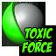 http://cache.toribash.com/forum/torishop/images/items/toxic_force.png