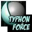 http://cache.toribash.com/forum/torishop/images/items/typhon_force.png