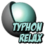http://cache.toribash.com/forum/torishop/images/items/typhon_relax.png