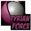 http://cache.toribash.com/forum/torishop/images/items/tyrian_force.png