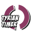 http://cache.toribash.com/forum/torishop/images/items/tyrian_timer.png