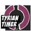 http://cache.toribash.com/forum/torishop/images/items/tyrian_timer.png