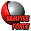http://cache.toribash.com/forum/torishop/images/items/vampire_force.png