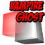 http://cache.toribash.com/forum/torishop/images/items/vampire_ghost.png