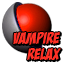 http://cache.toribash.com/forum/torishop/images/items/vampire_relax.png