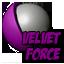 http://cache.toribash.com/forum/torishop/images/items/velvet_force.png