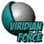 http://cache.toribash.com/forum/torishop/images/items/viridian_force.png