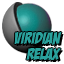 http://cache.toribash.com/forum/torishop/images/items/viridian_relax.png