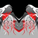 http://cache.toribash.com/textures/793/615193-large.jpg?77d98360ca801329d878c7b5102557c9