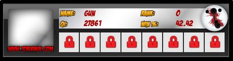 http://cache.toribash.com/usercard/103/117/gun.png?1298099671